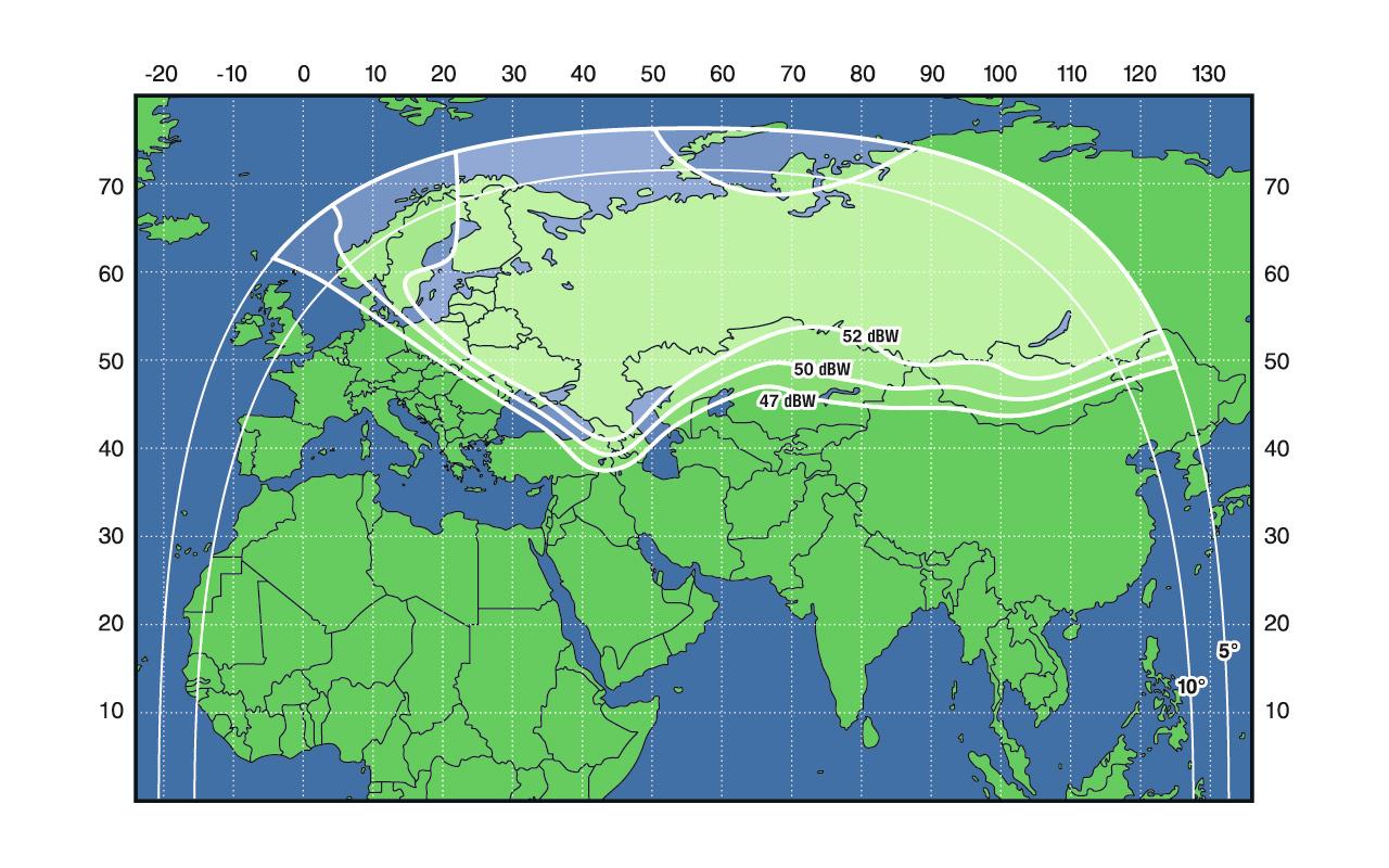 Спутниковые каналы онлайн тнт 23 фотография